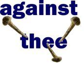 AgainstThee