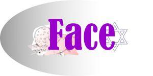 FaceJob
