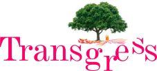 transgressgen