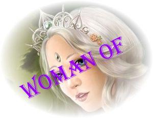 http://wallippo.com/wallpaper/fairy-469b72036b711a59bed51c7b2aadea2a