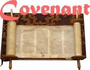 covenantnt