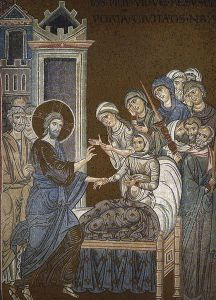http://commons.wikimedia.org/wiki/File:Nain_widow%27s_son_is_resurrected_by_Christ.jpg