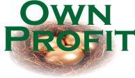ownprofit