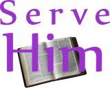 servehim