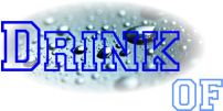 drinkof