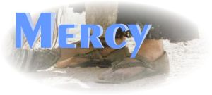 mercynt