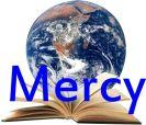 mercywisdom