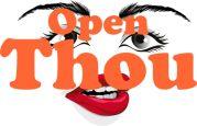 openthou