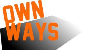 ownways