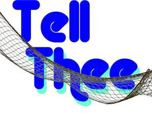 tellthee