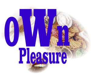 ownpleasure2
