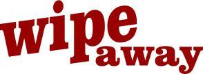 WipeAway