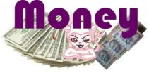 MoneyNT