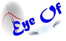 EyeOf