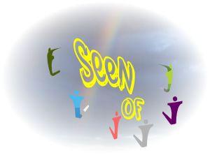 SeenOf