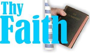 ThyFaith