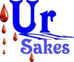UrSakes
