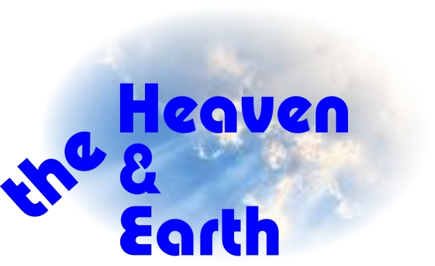 HeavenEarth
