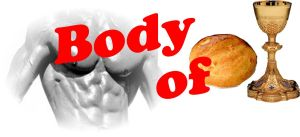 BodyOf