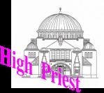 HighPriest