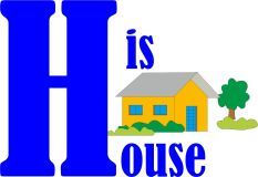 HisHouse.jpg