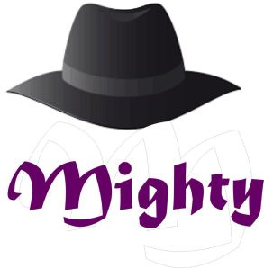 MightOT.jpg