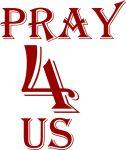 Pray4Us