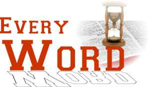 EveryWord