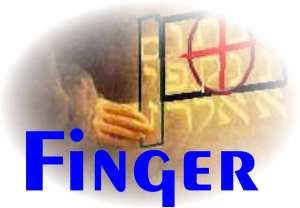 FInger