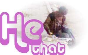 HeThat
