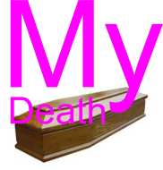 MyDeath